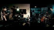 Dani Martín - Bajo cero (feat. Dani Martín) (Оfficial video)