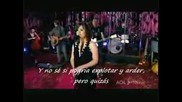 Kelly Clarkson Sober Live Aol Music Sessions 2007