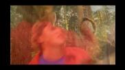 Smallville Klark vs Bizaro Music Video