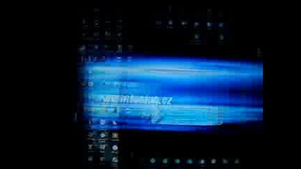 Windows Xp 3d Desktop