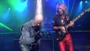 Judas Priest - Steeler // Live At The Seminole Hard Rock Arena