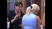 Big Brother Family [27.04.2010] - Част 3