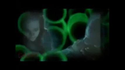 Twilight - Bruises And Bitemarks [lyrics]