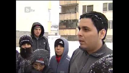 13–годишен с над 30 кражби в Ботевград