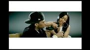 Fabolous ft. Young Jeezy - Diamonds ( High Quality )