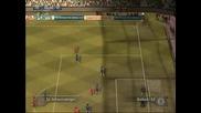 Chelsea Vs Bayern Munchen Fifa
