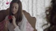 Трите лица на Ана - Епизод - 119