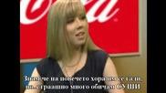Interview (2)
