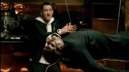 Dr. Dre ft. Eminem & Skylar Grey - I Need A Doctor [explicit Hq]