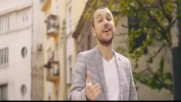Bane Mojicevic - Ne ide vino bez harmonike (spot)