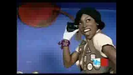 Fergie - Fergalicious Shake N Pop Remix