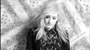 Премиера* Ellie Goulding - Tessellate (alt-j cover)