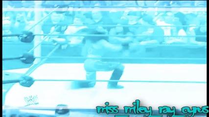 melina----watch me [multicolor collab]