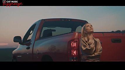Jo - Sangria ( Official Video )
