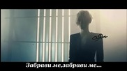Panos Kiamos 2013 - Забрави Ме - Ksexna Me ( New Song )превод