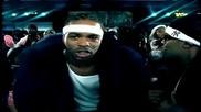 Method Man Redman - Part Ii Best Quality (2001) + Subs