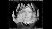 A Love So Beautiful- Michael Bolton(превод)