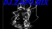 Ludacris-move Bitch Remix By Dj.zapo.mix