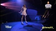 Violetta The Journey - Част 3 + Превод