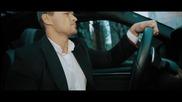 Benami - Твой (official video)
