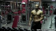Лазар Ангелов - Прекалено релефен за Youtube
