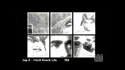 Outlawz - Real Talk (2pac Tribute) R.i.p.