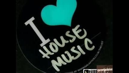 Много Як House - Reflex - Obsession