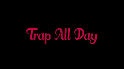 /// Трап /// Lil Jon - Bia Bia (riot Tens Up In Smoke Trap Remix) [free]