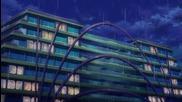 Senhime Zesshou Symphogear Episode 8 eng sub