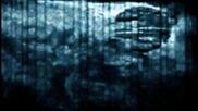 Паднало Нло на дъното на Балтийско море което прилича на Хилядолетния сокол