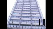 Членовете на КНСБ ще имат достъп до кредит с ниска лихва
