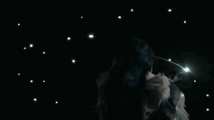 Evanescence_-_my_heart_is_broken