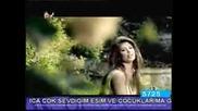 Hatice - Haketmedim 2009