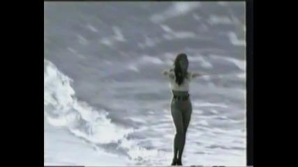 Dragana Mirkovic - Dve sudbine - (Official Video)
