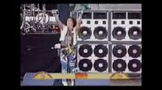 Kiss - Rock And Roll All Nite - Germany 1988