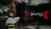 Deep Vocal » Christina Aguilera - Genie In a Botle » Dapa Deep Edit
