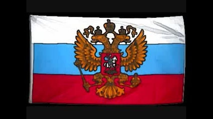 Russian House Music 2010