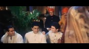 Hum Saath Saath Hain - Maiya Yashoda
