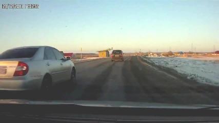 Gta в Челябинск