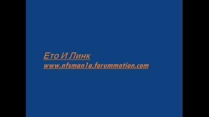Реклама На Nfs Fen Zone Forum