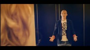 • 2o11 • Jacek Mezo Mejer ft. Ewa Jach - Kryzys (official Video)