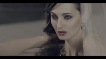Лили Иванова - Икар (remix)