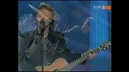 Chris Norman Heart And Soul