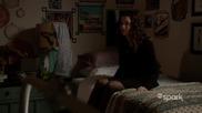 Семейство Фостър - Сезон 1 - Епизод - 15