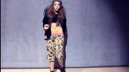 Tinashe - Boss