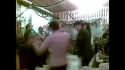 orlovskiq orkestar v selo voivodovo haskovsko