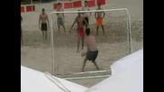 01.08.2009 beach bar Cult - part5