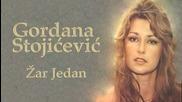 Gordana Stojicevic - Zar Jedan