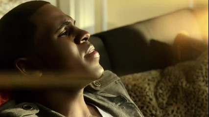 Jason Derulo - Whatcha Say (hd)