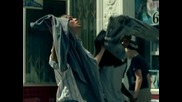 Jennifer Love Hewitt - Barenaked ( Високо Качество )